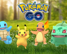 Pokemon GO to get fourth-generation Pokemon (Source: Niantic/The Pokémon Company)