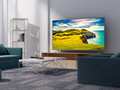 "The Xiaomi Mi TV 4S 65"" will retail for €549. (Image source: Xiaomi)"