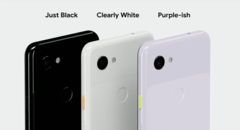 The Pixel 3a's successor is thrown into further doubt. (Source: Google)