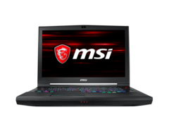 Buying an RTX laptop? MSI will extend manufacturer warranty by one year if purchased from Xotic PC (Source: MSI)