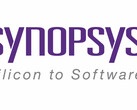 Synopsys makes the chipset design tools used by up to 90% of chipmakers. (Source: Synopsys)