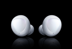 Galaxy Buds+ spec sheet highlights some key features about Samsung's upcoming headphones
