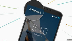 Thanks to its incorporation of various Wi-Fi and cellular networks, Project Fi boasts a wide coverage area. Its number of supported devices, however, is rather limited. (Source: Google)