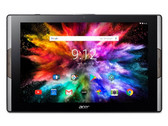 Acer Iconia Tab 10 Tablet Review