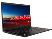 Lenovo ThinkPad X1 Carbon G7 2020 Laptop Review: Same Look, New Processor