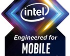 This will be the new Intel sticker on the next generation of Ultrabooks (Source: Intel)