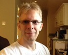 John Carmack steps down as CTO of Oculus to develop Artificial General Intelligence