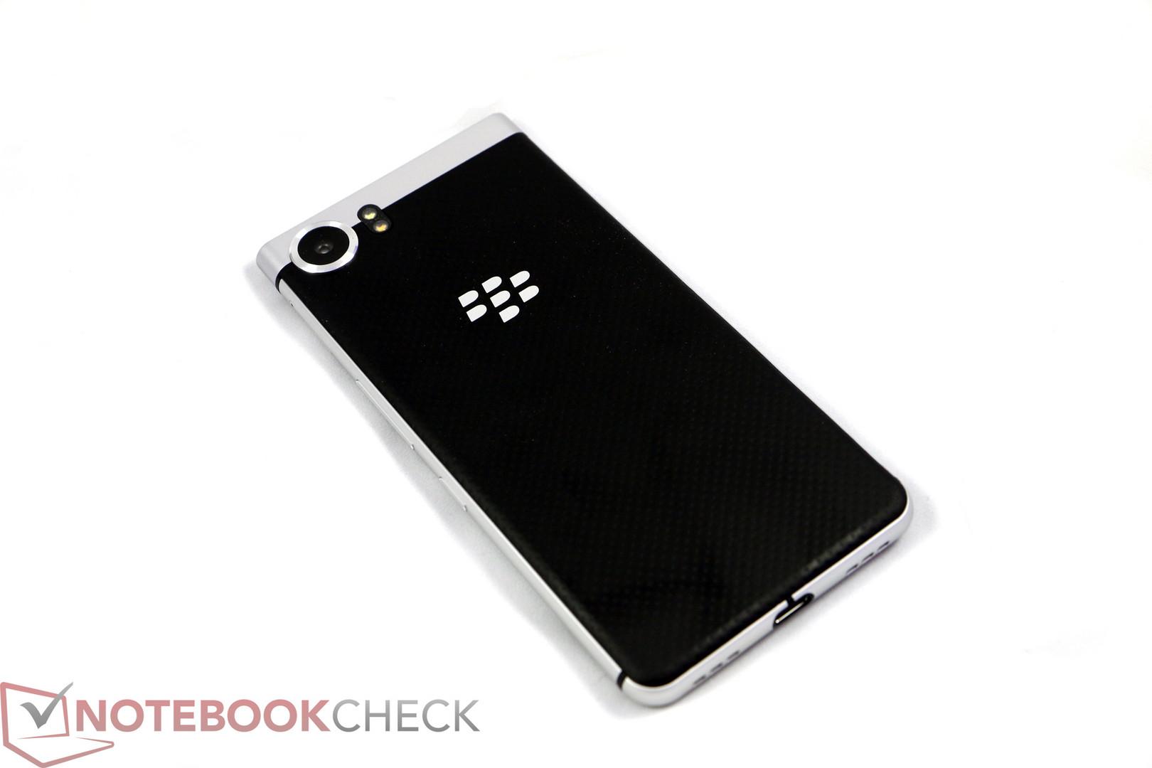 Samsung Galaxy Note Pro 122 P901 32 Gb Putih5 Daftar Harga Terbaru Promo Gila 5 Hp Smartphone Handphone Source Blackberry Keyone