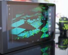 NVIDIA Shield Tablet LTE might get a 2-in-1 sucessor with desktop mode (Source: Swedroid)
