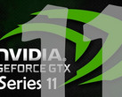 Nvidia informed its AIB partners that the new GTX 11 series will be launched in waves. (Source: ToolsAndroid)