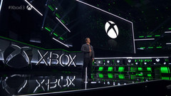 Phil Spencer has been offering a number of exciting revelations at E3 2018. (Source: JeuxVideo24)