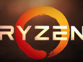 AMD Ryzen 4200G is set to feature a must faster iGPU (Source: AMD)