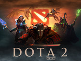 Dota 2 Reborn: Notebook and Desktop Benchmarks