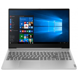 Lenovo IdeaPad S540 with Nvidia GeForce GTX 1650 Max-Q