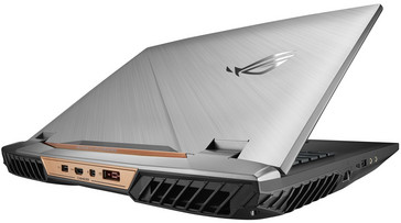 Back view (Source: Asus)