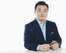 Rae Tae-moon has taken over the reigns of Samsung's smartphone division from DJ Koh. (Source: Samsung)