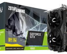 ZOTAC's GAMING GeForce GTX 1660 is currently available for US$219.99. (Source: Newegg)