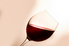 Wine can now run on Android, but is marked as 'experimental.' (Source: Sponchia/Pixabay)