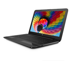 The AMD E2-powered HP notebook. (Source: Amazon)