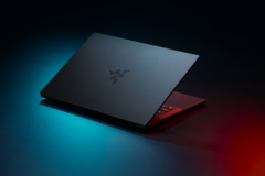 Razer doubling down on Core i7-1065G7 Ice Lake even though the Core i7-10710U would have made more sense