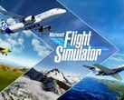 Microsoft Flight Simulator now has over 2 million players (Source: Xbox Wire)