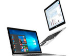 Teclast TBook 12 dual-boot Windows & Android convertible tablet