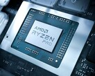 The Ryzen 7 PRO 4750G is expected to launch later this month. (Image source: AMD)