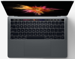 Evidence mounting that MacBook Pro keyboards are unreliable. (Source: Apple)