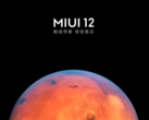 MIUI 12 will start arriving by the end of June. (Image source: Xiaomi)