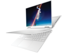 The Dell XPS 13 7390 2-in-1 should be available in August. (Image source: Dell)