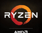 AMD chief acknowledges sluggish Ryzen performance in games
