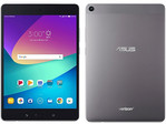 Asus ZT582KL/ZenPad Z8 2017 Android tablet heading for Verizon Wireless