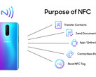 Wireless charging via NFC is now a thing