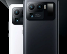 The Mi 11 Pro and Mi 11 Ultra may arrive as early as next week with Samsung's ISOCELL GN2 camera sensor. (Image source: iNews)