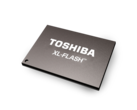 Toshiba XL-FLASH storage promises DRAM-like speeds at cheaper prices