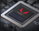 The Arcturus-based MI100 will likely be dead on arrival (Image source: AMD)