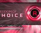 AMD pledges for a no-strings attached PC gaming experience. (Source: AMD Radeon)