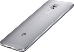 Huawei NOVA Plus Android smartphone coming to Canada mid-October 2016