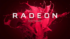 AMD's new Radeon Software Crimson driver brings gameplay capture and improved graphics performance. (Source: AMD)