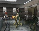 Dino Crisis was released in 1999 for the PlayStation, Dreamcast, and Windows. (Image source: Capcom)