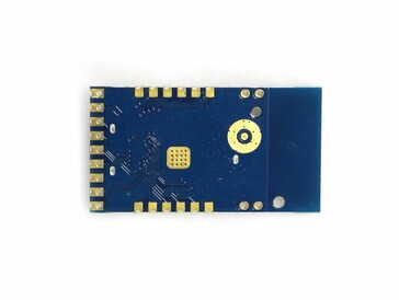 MXCHIP EMW3060 (Image source: Seedstudio)