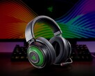 THX and Razer Spatial Audio brings Playstation 5 Tempest Engine-like features to your PC for $19 (Source: Razer)