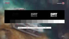 Dirt Rally 2 0 Laptop and Desktop Benchmarks - NotebookCheck net Reviews