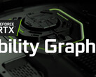 NVIDIA will bring at least six new laptop GPUs to market next month. (Image source: NVIDIA via Wccftech)