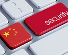 Bloomberg claims that almost 30 US companies were affected by the alleged Chinese spy chips. (Source ITPro)