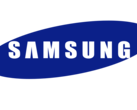 Samsung is reportedly the 875G supplier. (Source: Samsung)