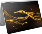 Face Off: Acer Swift 7 vs. Asus Zenbook UX310UQ vs. HP Spectre x360 13