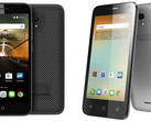 Alcatel OneTouch Conquest and Elevate affordable smartphones hit Boost Mobile