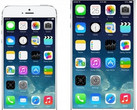 Apple iPhone 6 and iPhone 6 Plus overtake Android handsets