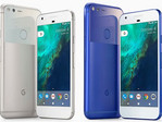 Smaller bezels, water resistance, and stereo speakers are chief among the suggestions so far.(Source: Google)